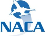 National Air Carrier Association