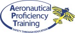Aeronautical Proficiency Training LLC