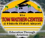Thomas W. Wathen Aviation Academy
