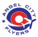 ANGEL-CITY-FLYERS.jpg