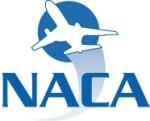 National Air Carrier Association